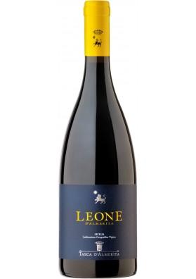 Leone - Tasca - Almerita - maxervice - sicilia