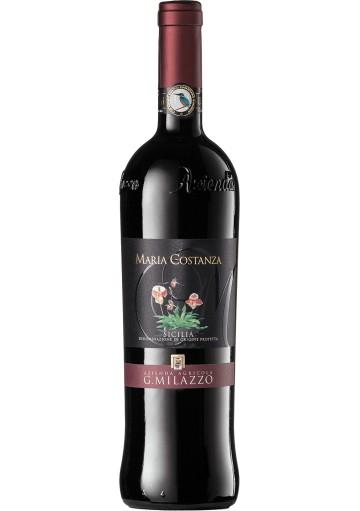 milazzo - maxervice - sicilia - vino