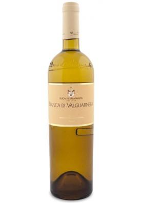 Valguarnera - maxervice - sicilia