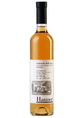 Malvasia - Hauner - maxervice - sicilia