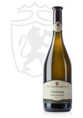maxervice - sicilia - vino