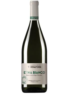 Etna - Tornatore - maxervice - sicilia