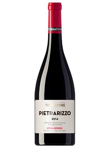 Etna Rosso Pietrarizzo