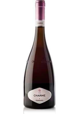 Firriato Charme Rosè