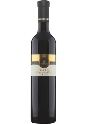 Kaid  - maxervice - vini - siciliani -online