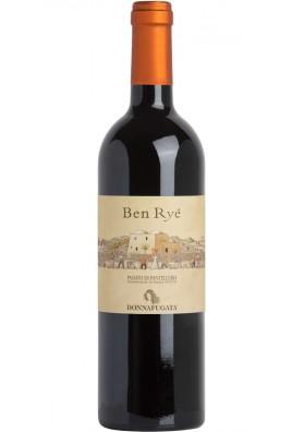 Ben - Ryè - Passito - maxervice - sicilia