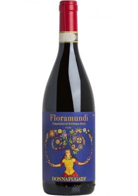 Floramundi - Cerasuolo - Vittoria - maxervice - sicilia