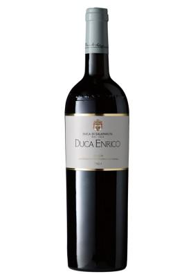 Duca - Enrico - maxervice - sicilia