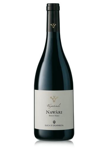 Nawàri - pinot - nero - maxervice