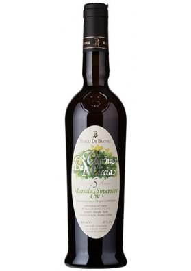 Marsala - maxervice - sicilia
