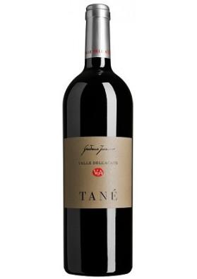 Tanè - valle - acate - maxervice - sicilia