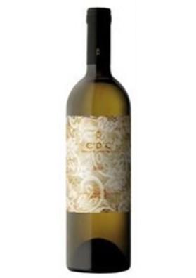 baglio - vino - campobello - maxervice - sicilia