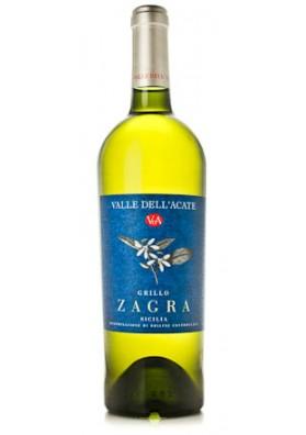 Zagra - maxervice - valle - acate - sicilia