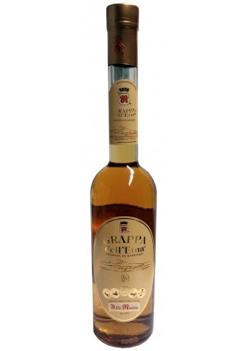 Grappa dell' Etna cl50
