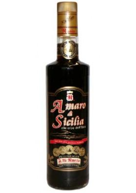 Amaro di Sicilia cl50