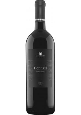 Donnatà - Nero - avola - maxervice