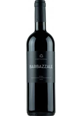 Barbazzale - sicilia - maxervice - cottanera