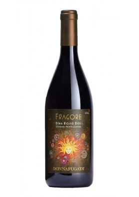 Fragore - vini - siciliani - maxervice