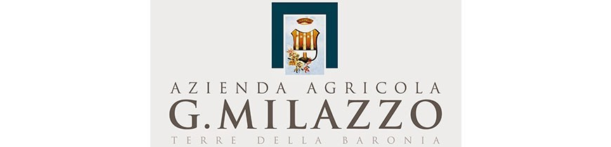 Cantine Milazzo