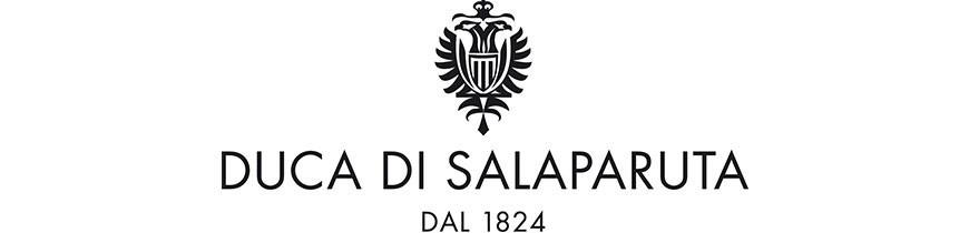 Duca di Salaparuta-Florio