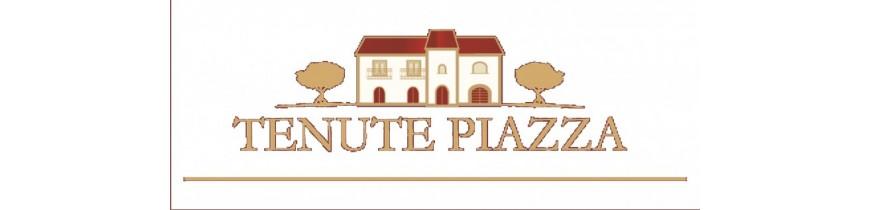 Tenute Piazza