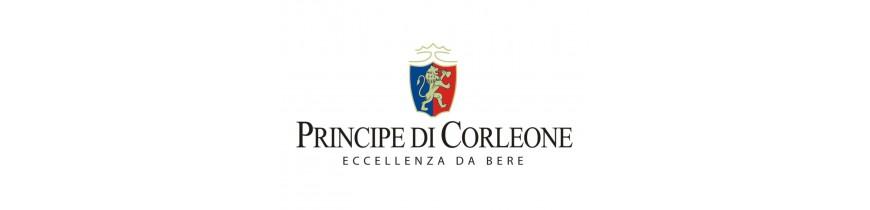 Principe di Corleone