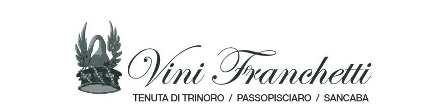 Passopisciaro Franchetti